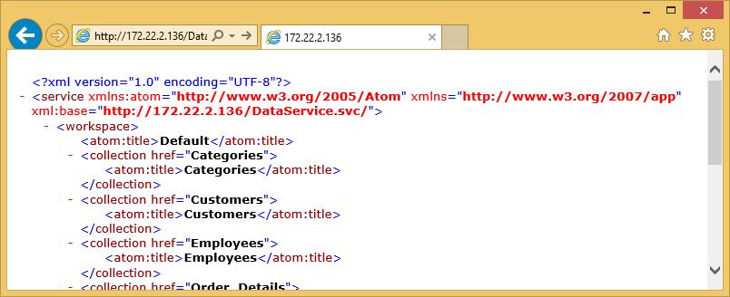DevExtreme: быстрое создание кросс платформенного бизнес приложения на HTML5 в Visual Studio