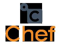 Development Environment при помощи Vagrant и Chef