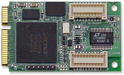 Продажи DS-MPE-DAQ0804 уже начались по цене $270