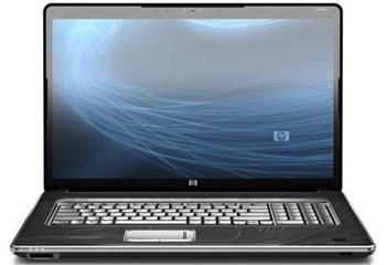 Во втором квартале 2012 года HP отгрузит больше всего ноутбуков на мировой рынок