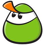 Digsby теперь в Open Source, доступен на GitHub