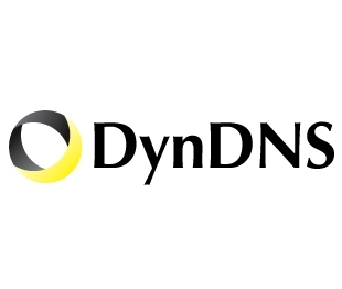 DynDNS вскоре перестанет обслуживать свои бесплатные динамические DNS