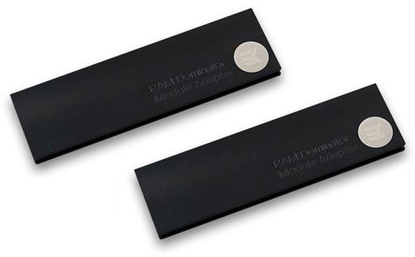 EK-RAM Dominator Module Adapter