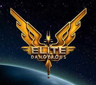Elite Dangerous — Kickstarter возрождает еще одного ветерана