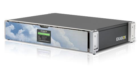 Заполненные гелием жесткие диски HGST Ultrastar He6 объемом 6 ТБ начинают поступать заказчикам