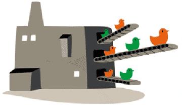 FAQ про центры решений — как большие компании в России выбирают софт так, чтобы не наступать на грабли