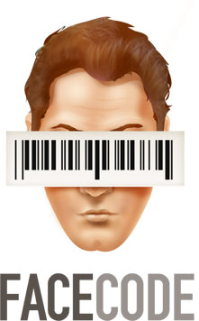 FaceCode. Плагин для SublimeText2(Linux OS)