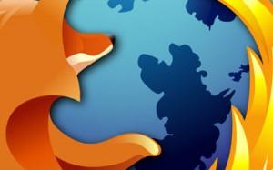 Firefox 8 лет с нами