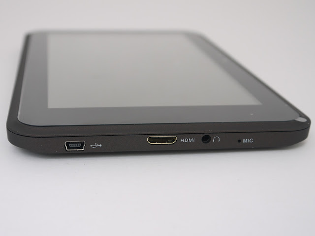 Freelander PD10 — наконец то планшет с 3G и GPS