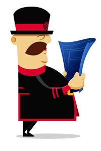 Fronteers 2012 — лучшая конференция по клиентской разработке, часть 1
