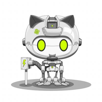 GitHub в роли репозитория артефактов
