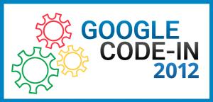 Google Code In 2012 — как это было?