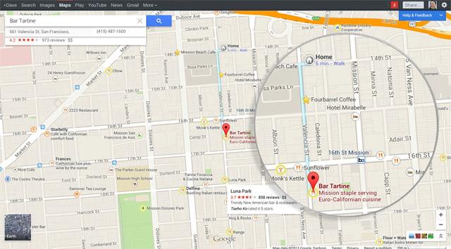 Google I/O 2013 Первый день. Краткие итоги