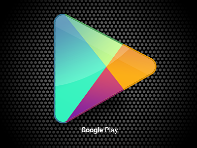 Google Play и root права для Android Emulator