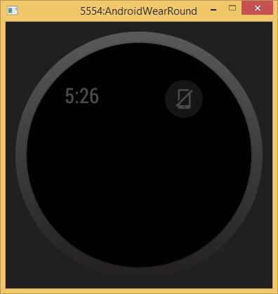Google анонсировал SDK для носимых устройств