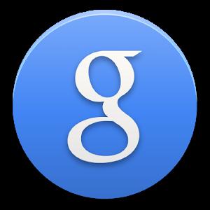 Google опубликовал в Маркете свой лаунчер. Ставим его на HTC One