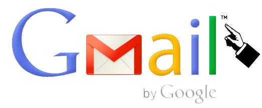 Google получил в свое распоряжение домен gmail.de и торговую марку Gmail в Германии