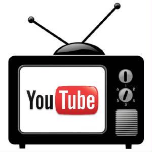 Google потратит 200 миллионов долларов на маркетинг новых каналов