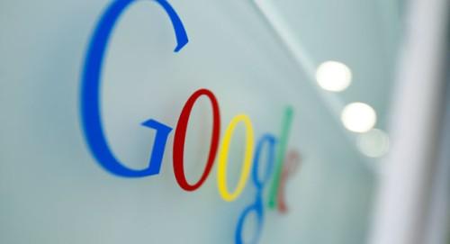 Google проводит «весеннюю чистку»