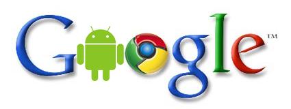 Google работает над игровой Android консолью и «умными» часами
