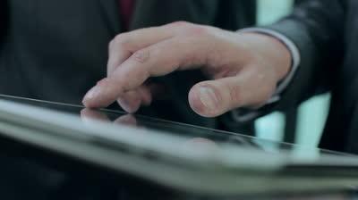 Google рассказал, где и как владельцы планшетов используют свои девайсы