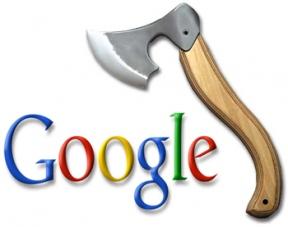 Google снова закрывает сервисы: Google Apps For Teams, Google Listen и Google Video For Business