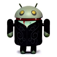 Google укрепляет защиту ОС Android