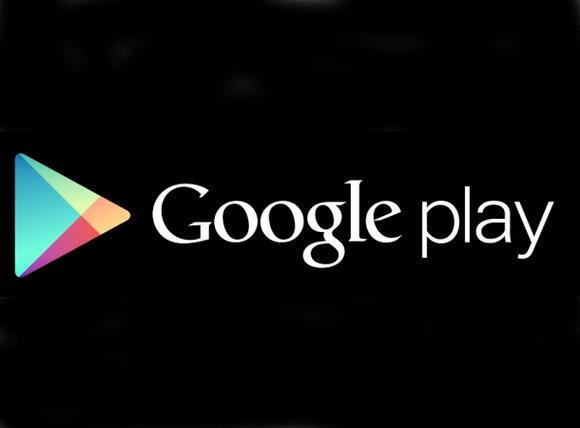 Google выпустил новую версию Google Play (4.6.16) с новой опцией парольной защиты от бесконтрольных покупок