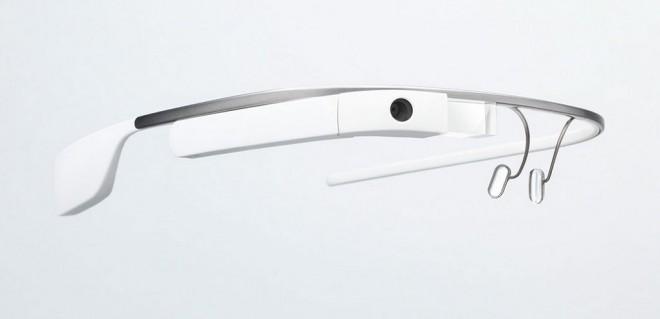 Google запрещает продавать/одалживать свои Google Glass