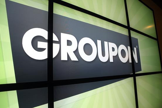Groupon ошибся в пересчете комиссионных
