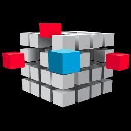 HITB 2013: новые возможности эксплуатации и UEFI bootkits