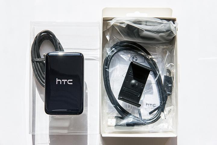 HTC MediaLink HD — большой экран в ваших руках