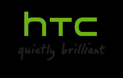 Смартфон HTC M8 получит название HTC One+