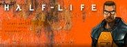 Half Life I портирована, вслед за Linux, на Mac OS X