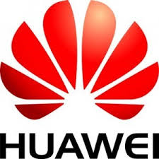 На продвижение собственной марки по всему миру Huawei Device в 2014 году выделяет 300 млн долларов