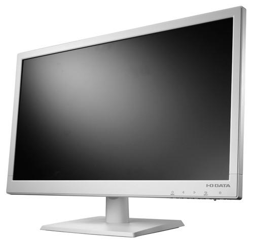 I-O Data LCD-AD203E
