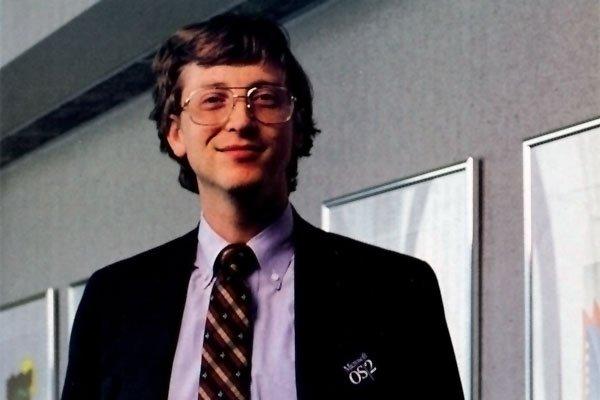 IBM отмечает 25 летний юбилей операционной системы OS/2