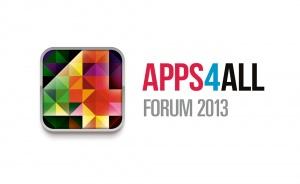 III Форум Apps4All: бесплатно для разработчиков хабра