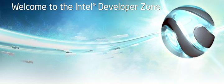 ISN Digest #0. Использование сенсоров и оптимизация энергопотребления в приложениях под Windows 8