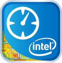 Intel Power Monitoring Tool — на страже энергоэффективности
