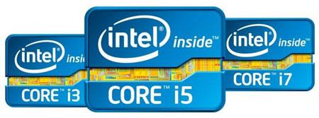 Intel сокращает выпуск 32-нанометровых процессоров
