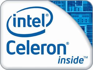 Во втором квартале линейка процессоров Celeron для ноутбуков пополнится моделью 1019Y