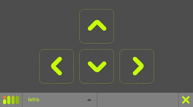 Interplay Medium (часть II). Микро сервер AXOD (aka Digital Axon)