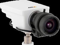 Ivideon: обновление приложения для видеонаблюдения и трансляции