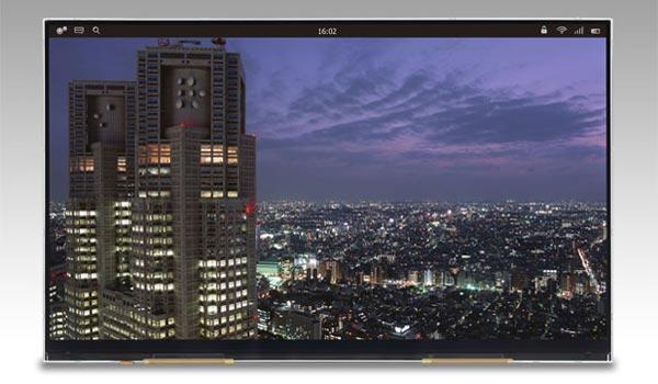 Когда начнется серийный выпуск 12-дюймовых дисплеев 4K, Japan Display не сообщает