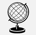 JavaScript API Яндекс.Карт — версия 2.0