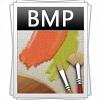 Javascript BMP Parser
