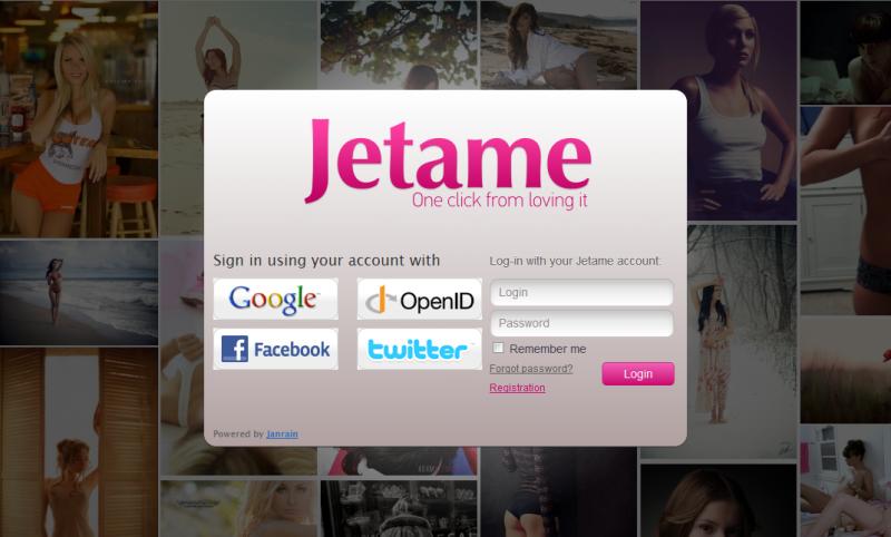 2012 04 02 1303 800x482 Большое обновление Jetame.com. Доступно для тестирования читателям этого блога.