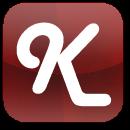 KnockoutJS: фильтрация списка с сохранением состояния. Ищем Лучшие практики