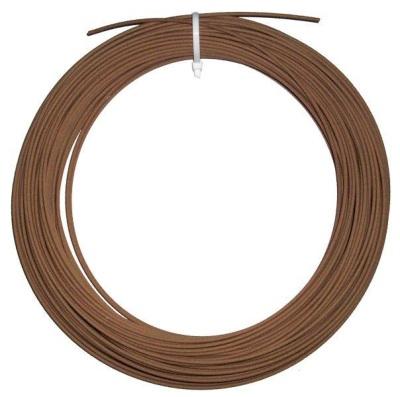LAYWOO D3: новый FDM материал которым может печатать дерево с годовыми кольцами